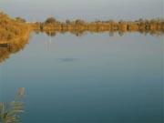 Zsoldos Lake System