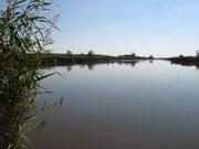Madarasi Priszpa-tó