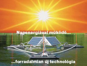 SolarBee