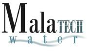 Malatech