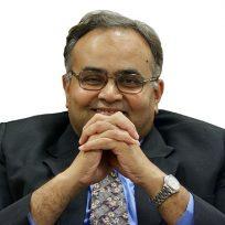 Dr-Ganesh-Kamath